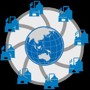 biohub network2