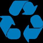 np_recycle_718336_0066AF
